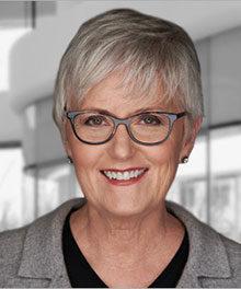 Patricia E. Small